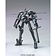 HG Mobile Suit Gundam 00 1/144 Graham Custom Union Flag Custom Plastic Model