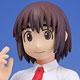 Yotsuba&! - Fuuka Ayase Uniform Ver. Complete Figure
