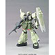 1/144 HG Zaku Warrior Plastic Model(Back-order)