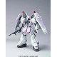 HG 1/144 HG Blaze Zaku Phantom Rei Za Burrel Custom Plastic Model