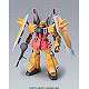 Mobile Suit Gundam SEED Destiny 1/100 Blaze Zaku Phantom Heine Custom Plastic Model