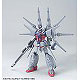 HG 1/144 Legend Gundam Plastic Model