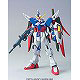 HG 1/144 Destiny Gundam Plastic Model