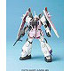 Mobile Suit Gundam SEED Destiny 1/144 Blaze Zaku Phantom Regular Model Plastic Model