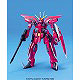 Mobile Suit Gundam SEED 1/144 Aegis Gundam Plastic Model(Released)
