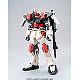 HG 1/144 Buster Gundam Plastic Model(Released)