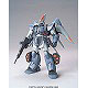 HG 1/144 Mobile Ginn Plastic Model