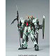 HG 1/144 Forbidden Gundam Plastic Model