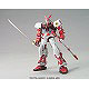 HG 1/144 Gundam Astray Red Frame Plastic Model(Back-order)