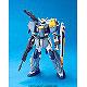 1/100 Duel Gundam Plastic Model