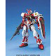 1/100 Gundam Astray Red Frame Plastic Model