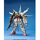 Mobile Suit Gundam SEED 1/100 Providence Gundam Plastic Model