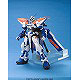 1/100 Gundam Astray Blue Frame Second L Plastic Model