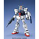 MG 1/100 RX-79G Gundam Ground Type Plastic Model