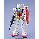 PG 1/60 RX-78-2 Gundam Regular Edition Plastic Model