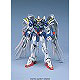 PG Gundam Wing: Endless Waltz 1/60 XXXG-00W0 Wing Gundam Zero Custom Plastic Model(Back-order)