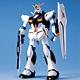1/144 Mobile Suit Gundam: Char''s Counterattack Nu Gundam Plastic Model(Pre-order)