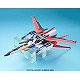PG 1/60 Skygrasper + Aile Striker Plastic Model