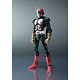 (Pre-owned ITEM:B / BOX:B)S.H. Figuarts - Kamen Rider V3 (Kamen Rider: The Next)(Released)