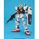 MG 1/100 Gundam Mk2 Ver.2.0 A.E.U.G. Plastic Model Regular Edition