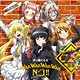 "CD Anime ""Inu to Hasami wa Tsukaiyo"" OP Theme ""Wanwanwanwan N_1!! (Nuder One)""/ Inukko Club"