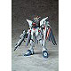 (Pre-owned ITEM:A/BOX:B)MS In Action Freedom Gundam(Released)