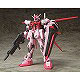 (Pre-owned ITEM:A/BOX:B)MS In Action Strike Rouge Destiny Ver.(Released)