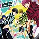 "CD Anime ""Free! Eternal Summer"" OP Theme Song ""Dried Up Youthful Fame"" Anime Edition / OLDCODEX"