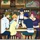 "CD Anime ""Free! Eternal Summer"" Radio CD Vol.1"