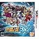 3DS Super Robot Wars BX
