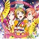 CD Movie Love Live! The School Idol Movie