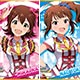 THE IDOLM@STER MILLION LIVE! - Mini Shikishi Collection 12Pack BOX