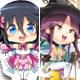 Netoge no Yome ha Onnanoko janai to Omotta?- Trading Acrylic Mascot Complete BOX