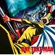 CD TVアニメ『ワンパンマン』オリジナルサウンドトラック / 音楽:宮崎誠