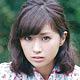 「安枝瞳」1stトレーディングカード 12パック入りBOX