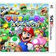 3DS Mario Party Star Rush