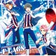 CD THE IDOLM@STER SideM ST@RTING LINE-14 F-LAGS