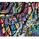 CD OLDCODEX / アニメ『黒子のバスケ ウインターカップ総集編』主題歌「Scribble,and Beyond」 初回限定盤 DVD付[ランティス]《発売済・在庫品》