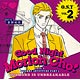 CD JoJo's Bizarre Adventure Diamond Is Unbreakable O.S.T Vol.2 -Good Night Morioh Cho- / Yugo Kanno