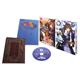 DVD KonoSuba 2 DVD Limited Edition Vol.4(Released)