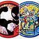 仮面ライダー ブットバソウルラムネ 20個入りBOX (食玩)