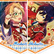 Ensemble Stars! - Garland Collection Vol.1 10Pack BOX
