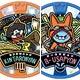 Youkai Watch - Youkai Medal Dream 05. Kami Youkai! Nurarishin Kourin Kita--!! 20Pack BOX