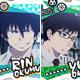 TV Anime