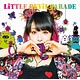 CD LiSA / LiTTLE DEViL PARADE Initial Production Limited Edition w/Blu-ray Disc