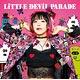 CD LiSA / LiTTLE DEViL PARADE Regular Edition