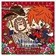 CD THE MARBLE LITTLES(マーブルリトルズ) ドラマCD第1巻 紳士の夢と汽車の旅 ~アラン編~ / 野上翔