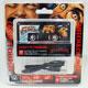 カセットテープ型 バッテリーチャージャー CHEECH&CHONG x TAPES(UP IN SMOKE ver.)