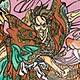 ジグソーパズル ワンピース Memory of Artwork Vol.1 1000ピース (1000-575)
