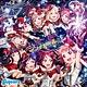 【特典】CD Aqours / 『ラブライブ!スクールアイドルフェスティバル』コラボシングル「ジングルベルがとまらない」